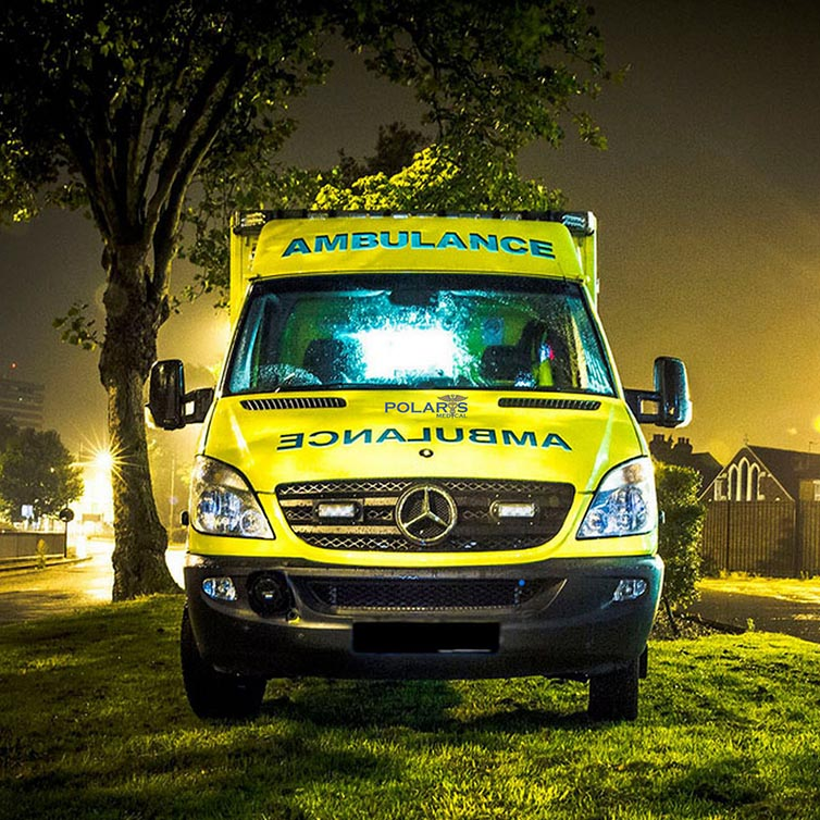 Gallery_0000_Generic-999-Ambulance