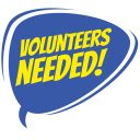 Polaris Medical – Volunteers Needed!